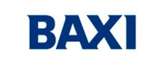 REPARACIÓN DE CALDERAS DE GASOIL BAXI EN VILLAVICIOSA DE ODÓN