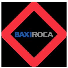 Servicio tecnico calderas baxiroca mostoles for Servicio tecnico roca
