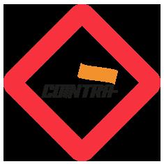servicio tecnico calderas Cointra Mostoles