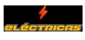 servicio tecnico de calderas electricas en Mostoles