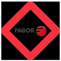 servicio tecnico calderas Fagor Mostoles