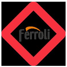 servicio tecnico calderas Ferroli Mostoles