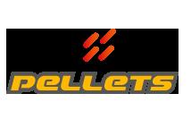 servicio tecnico de calderas de Pellets en Mostoles
