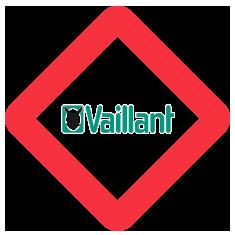 servicio tecnico calderas Vaillant Mostoles