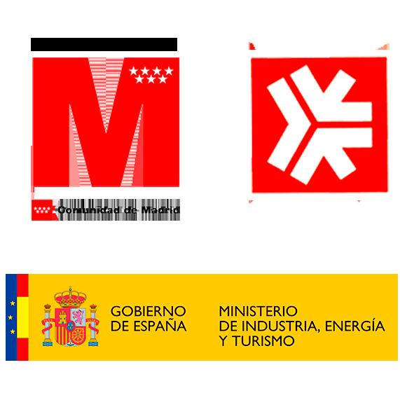 Servicio tecnico calderas baxiroca mostoles for Tecnico calderas