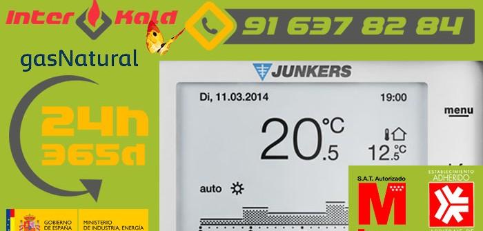 En nuestro Servicio Tecnico de Calderas en Mostoles te damos las claves para saber cuál es la mejor caldera para tu hogar