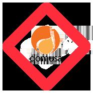 Servicio tecnico de calderas Domusa en Mostoles