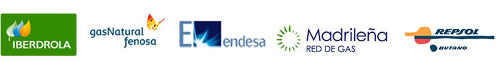 servicio tecnico Instalacion de gas autorizado Fuenlabrada