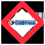 Servicio tecnico de calderas Chaffoteaux en Mostoles