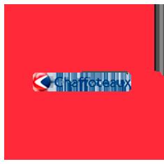 servicio tecnico calderas Chaffoteaux Mostoles