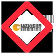 Servicio tecnico de calderas Manaut en Mostoles