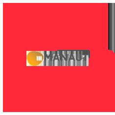 servicio tecnico calderas Manaut Mostoles