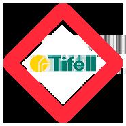 Servicio tecnico de calderas Tifell en Mostoles