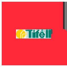 servicio tecnico calderas Tifell Mostoles
