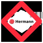 Servicio tecnico de calderas Hermann en Mostoles