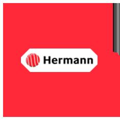 servicio tecnico calderas Hermann Mostoles