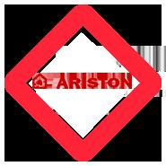 Servicio tecnico de calderas Ariston en Mostoles