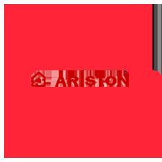 servicio tecnico calderas Ariston Mostoles
