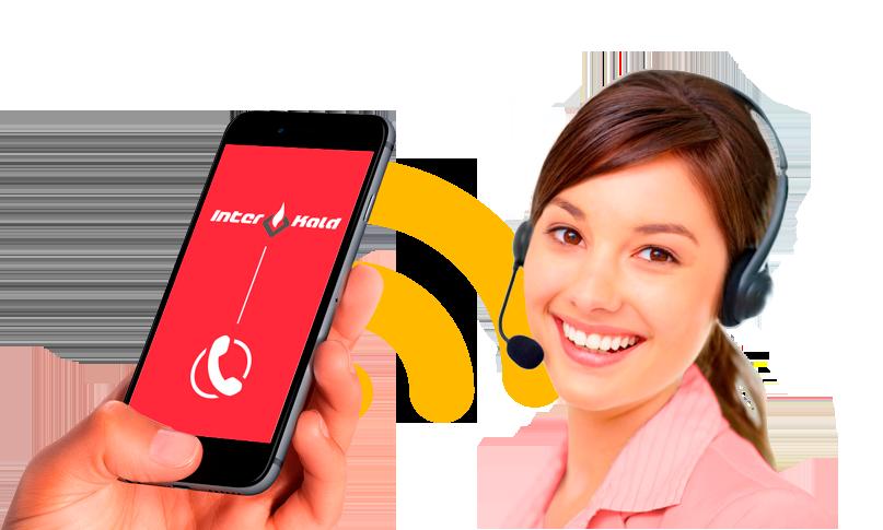 atencion telefonica servicio tecnico venta repuestos calderas en Móstoles