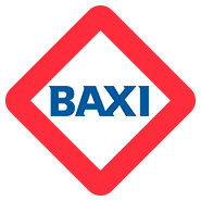Servicio Técnico de calderas Baxi en Móstoles