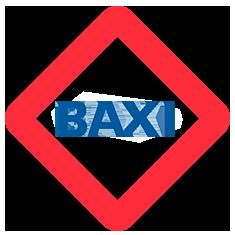 servicio Técnico calderas Baxi en Móstoles