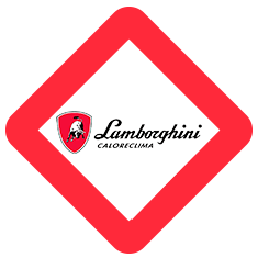 Servicio Técnico Calderas Lamborghini en Móstoles