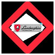 Servicio Técnico de calderas Lamborghini en Móstoles