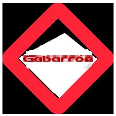 servicio técnico calderas Gabarrón en Móstoles
