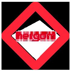 servicio técnico Hergom en Móstoles