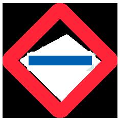 servicio técnico calderas Neckar en Móstoles
