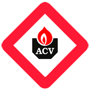 Servicio Técnico de calderas ACV en Móstoles