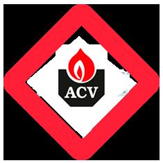 servicio técnico calderas ACV en Móstoles