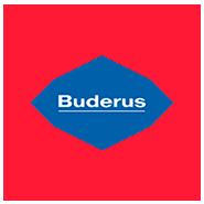 Servicio Técnico de calderas Buderus en Móstoles