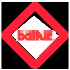 servicio técnico quemadores Baltur en Móstoles