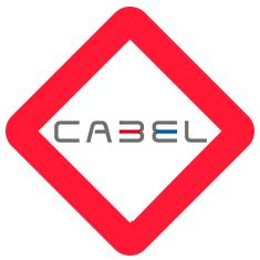 servicio técnico calderas Cabel en Móstoles