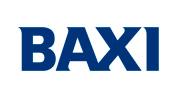 reparación de calderas de condensación Baxi en Móstoles