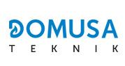 reparación de calderas de condensación domusa en Móstoles