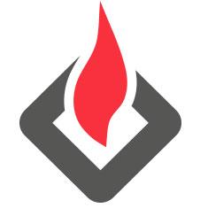 Urgencia gas natural Móstoles